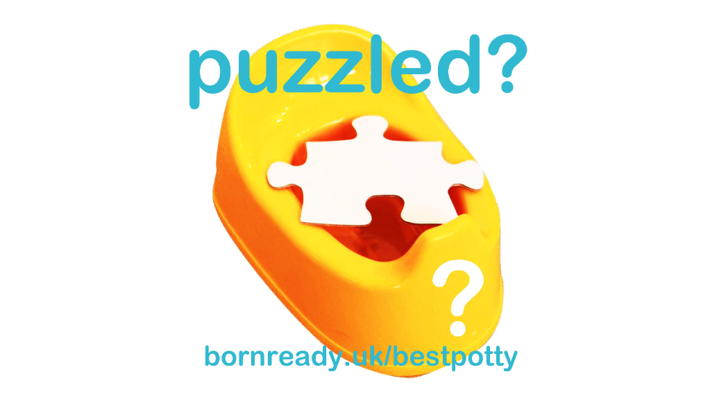 www.bornready.uk/bestpotty