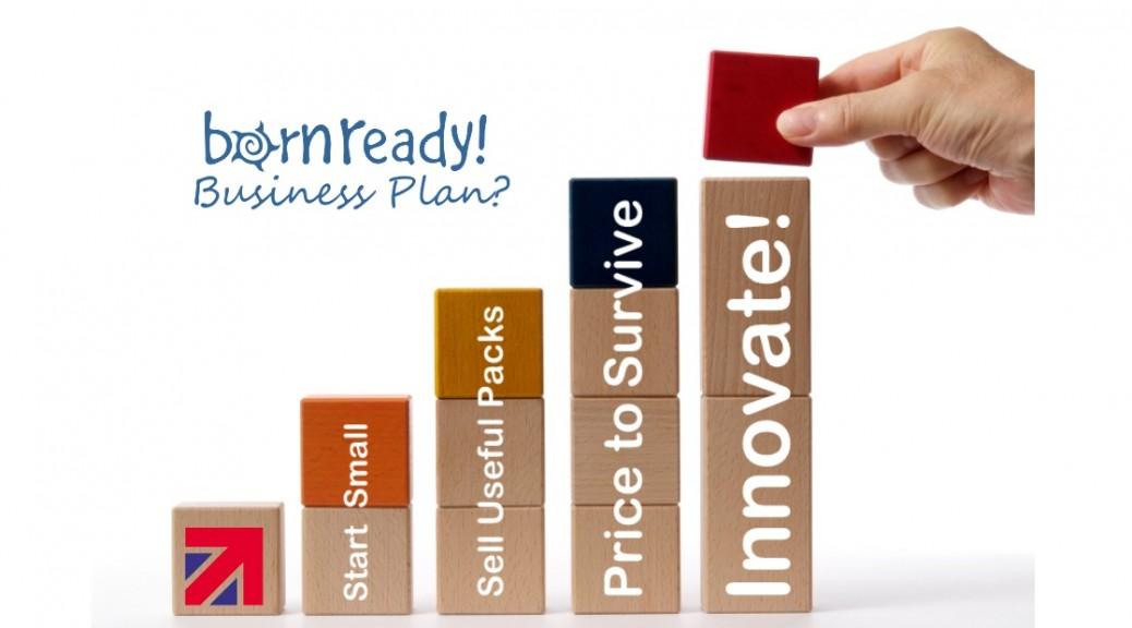 value-blocks-business-plan-4