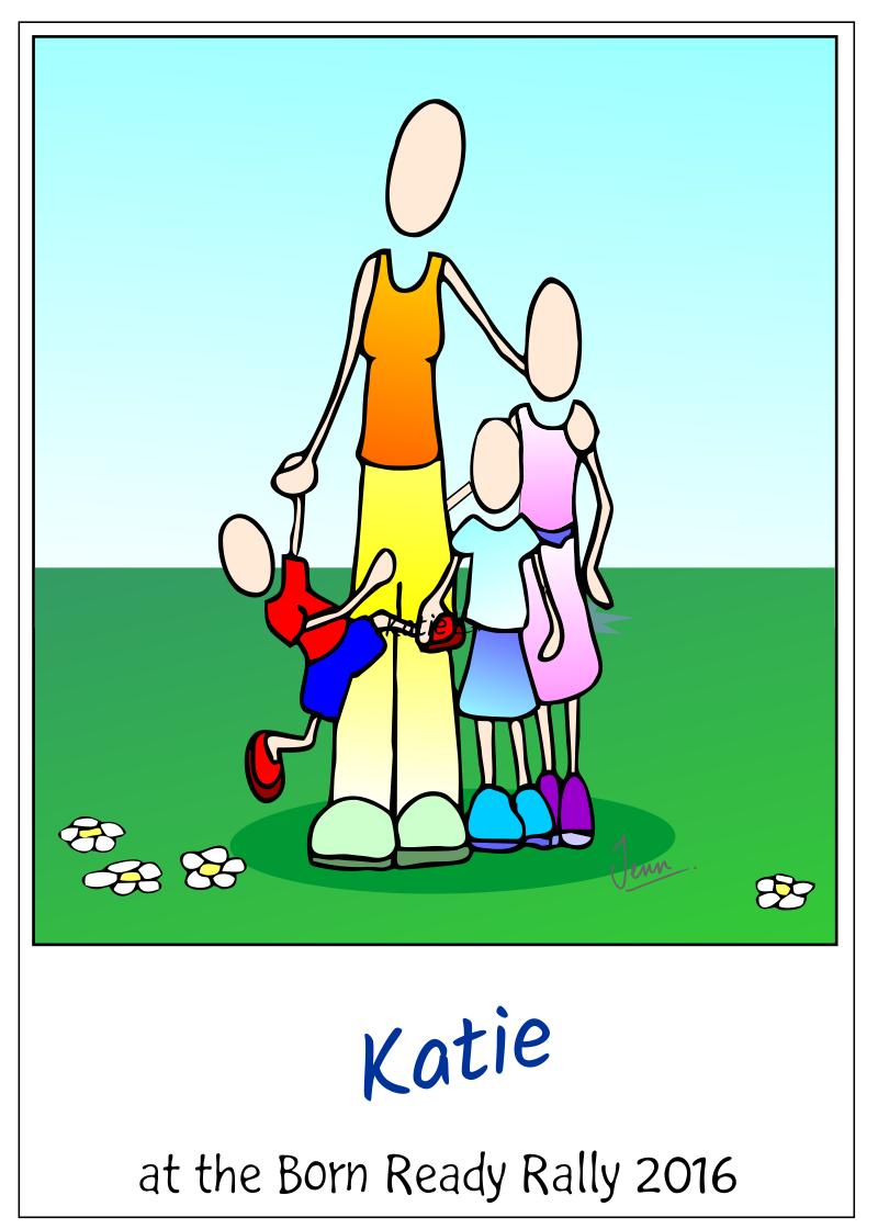 katie-bornreadyrally