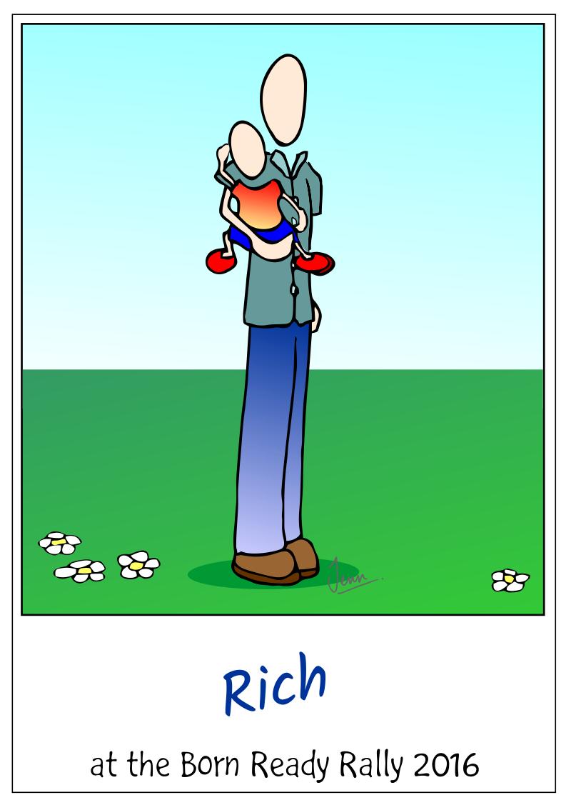 rich-bornreadyrally