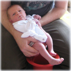 online baby pottying classes