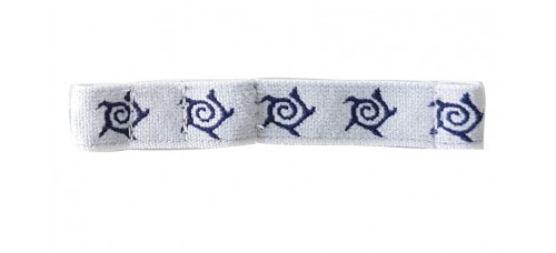 Flaparap Belt: Newborn / Baby (small)