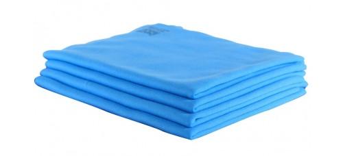 Flaprap Pads: 4 x small pads
